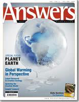answers-magazine