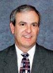 Dr. John D. Morris