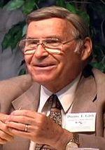 Duane T. Gish